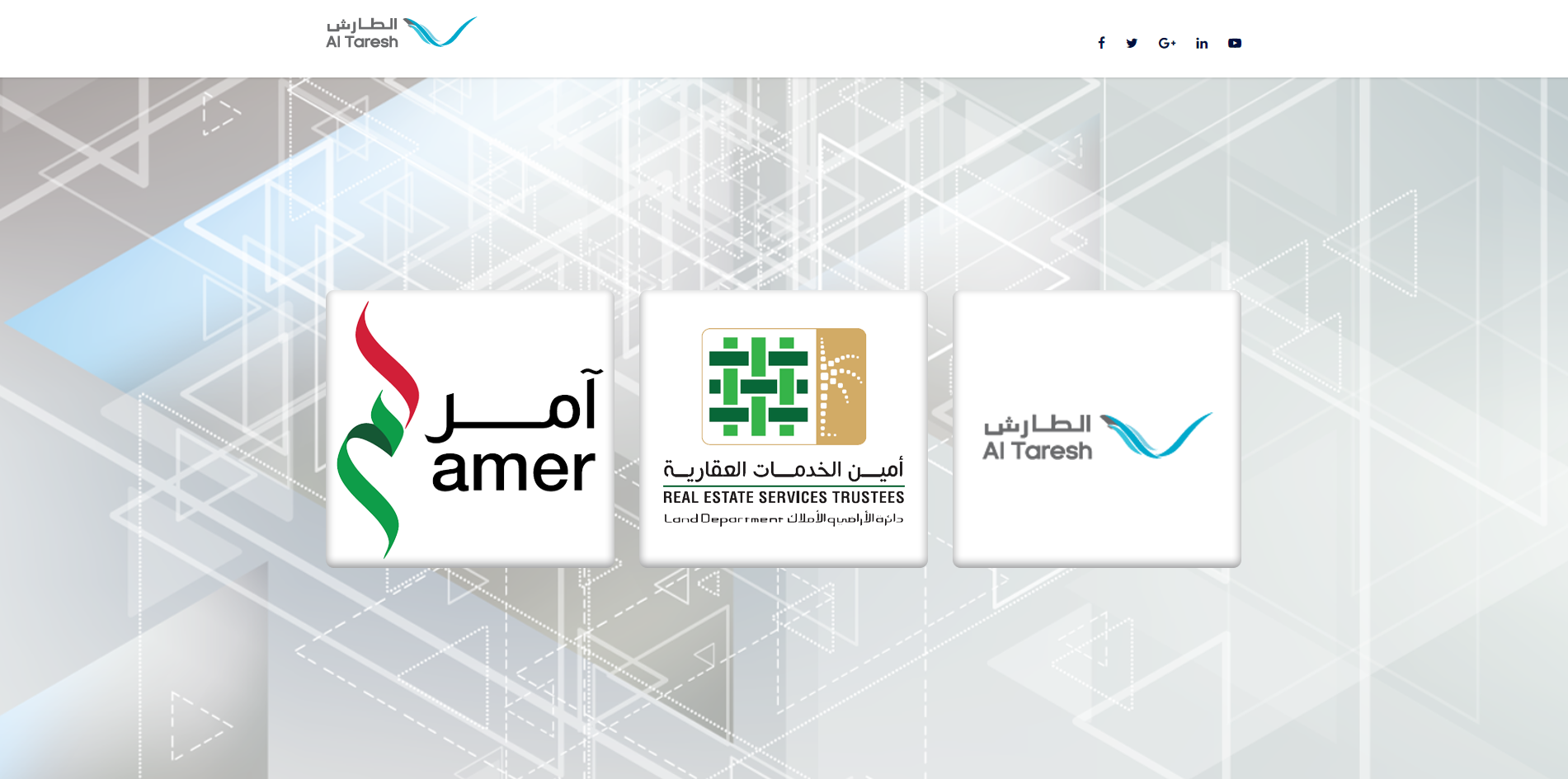 altaresh-group-portfolio