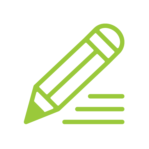 blog-writing-services-1