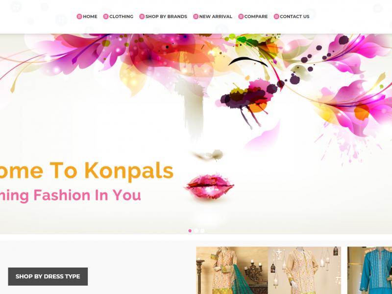 konpals-portfolio