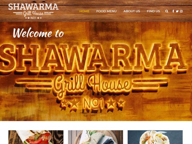 shawarma-grill-house-portfolio-1
