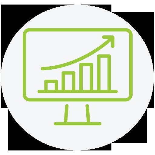 web-analytics-services