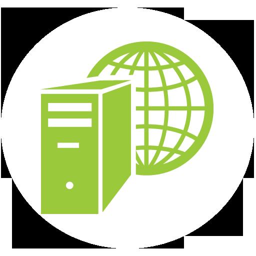 webserver-management-services-1